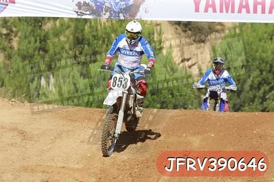 JFRV390646