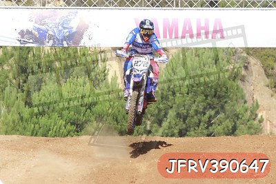 JFRV390647