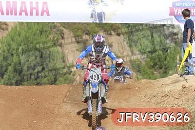 JFRV390626