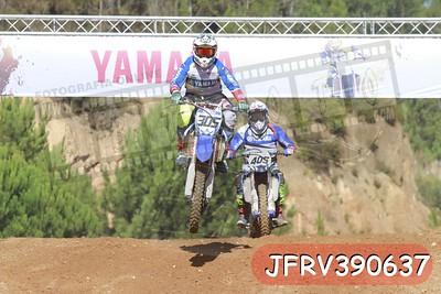 JFRV390637