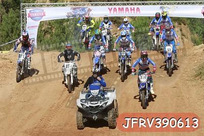 JFRV390613