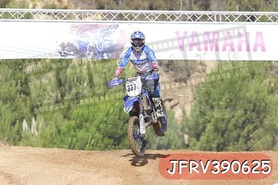 JFRV390625