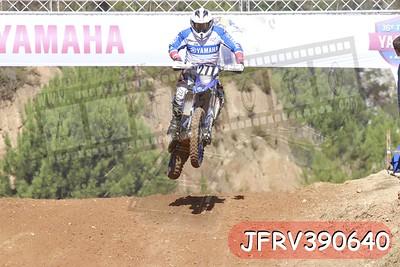 JFRV390640
