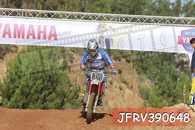 JFRV390648