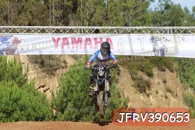 JFRV390653