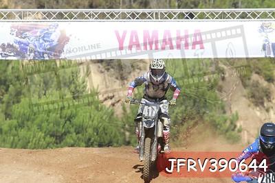 JFRV390644