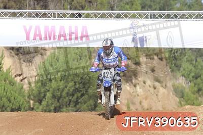 JFRV390635