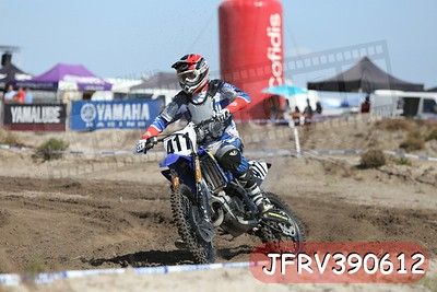 JFRV390612