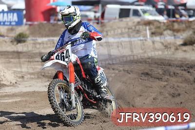 JFRV390619