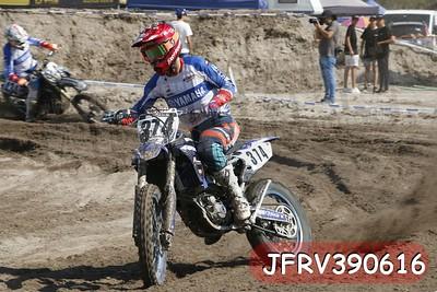 JFRV390616