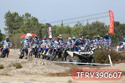 JFRV390607