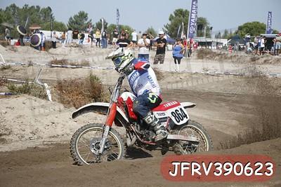 JFRV390623