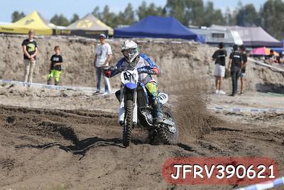 JFRV390621