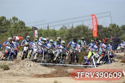 JFRV390609