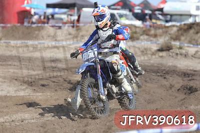 JFRV390618