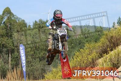 JFRV391046