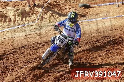 JFRV391047