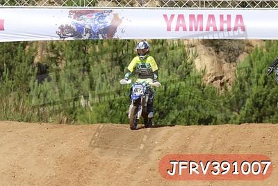 JFRV391007