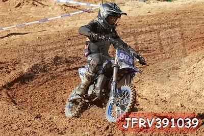 JFRV391039