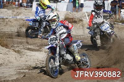 JFRV390882