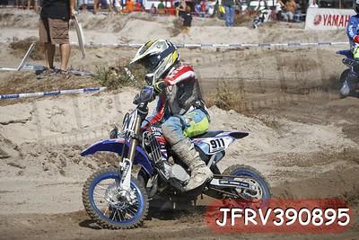 JFRV390895