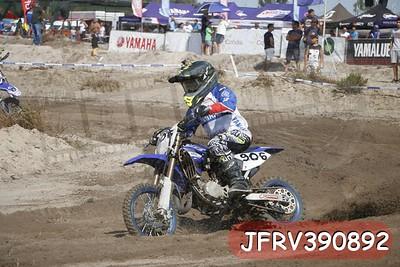 JFRV390892