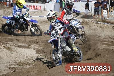 JFRV390881
