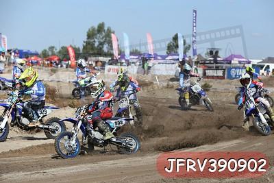JFRV390902