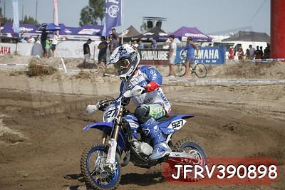 JFRV390898