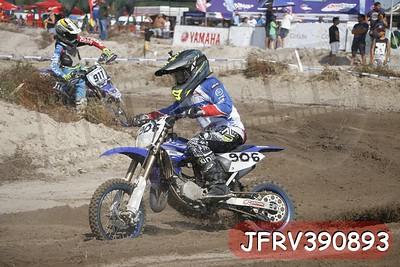 JFRV390893