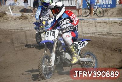 JFRV390889