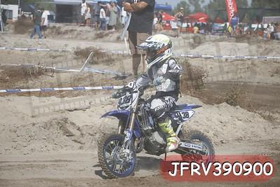 JFRV390900