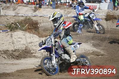 JFRV390894