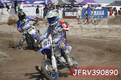 JFRV390890