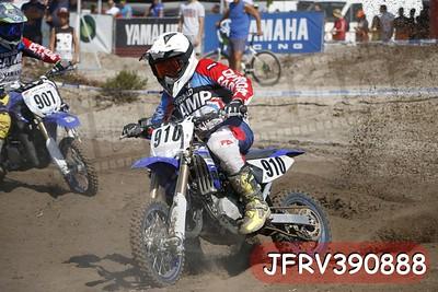JFRV390888
