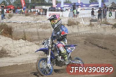 JFRV390899