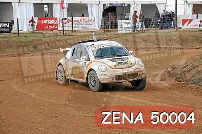 ZENA 50004