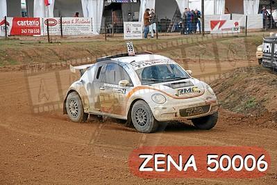 ZENA 50006