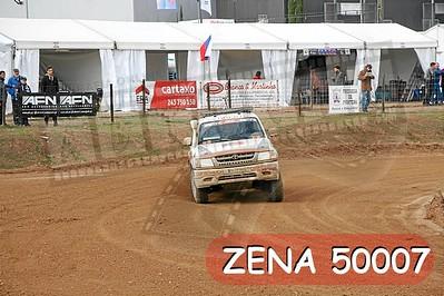 ZENA 50007
