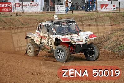 ZENA 50019