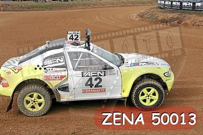 ZENA 50013