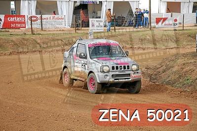 ZENA 50021