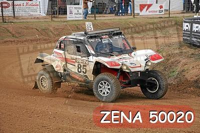 ZENA 50020