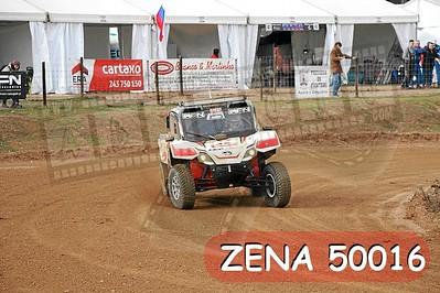 ZENA 50016