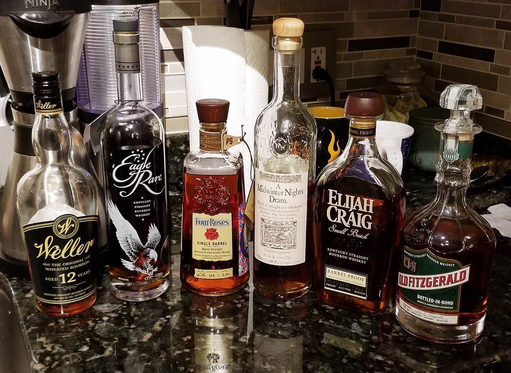 IMAGE: https://photos.smugmug.com/Competitions/i-q7bFVKC/0/a95011c8/XL/Bourbon-XL.jpg