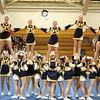Cheer LP 10-15-12 021