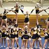Cheer LP 10-15-12 023