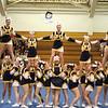 Cheer LP 10-15-12 020