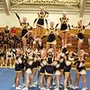 Cheer LP 10-15-12 014