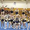 Cheer LP 10-15-12 018